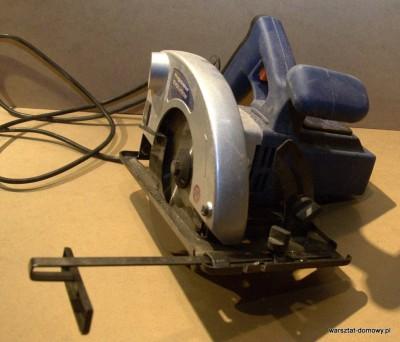 DSC 1332 400x342 Piła   podstawowe narzędzie pracy stolarza