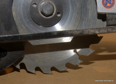DSC 1340 400x291 Piła   podstawowe narzędzie pracy stolarza