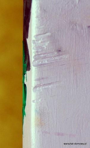 Efekt DSC 1333 303x500 Piła   podstawowe narzędzie pracy stolarza