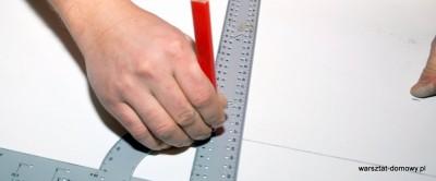 DSC 2350 400x166 Prowadnica do pilarki ręcznej   efektywny sposób na proste linie