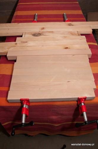 Sciski rurowe 407 331x500 Ścisk stolarski rurowy   ciekawe narzędzie w warsztacie