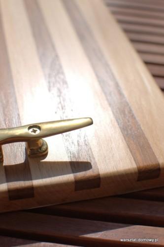 DSC 0393.NEF  333x500 Deska do serwowania w stylu żeglarskim