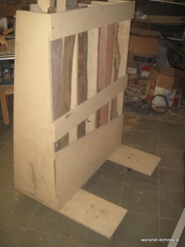 IMG 1122 375x500 Podręczny stojak na drewno