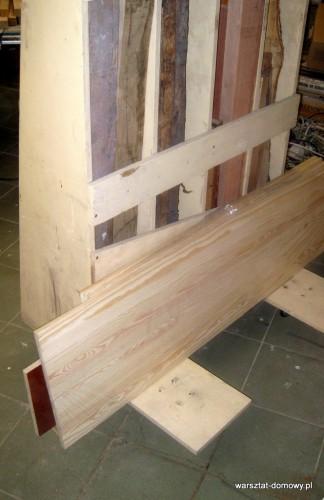 IMG 1124 324x500 Podręczny stojak na drewno