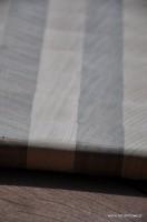DSC 4237 132x200 Deska do krojenia z orzecha i jesionu