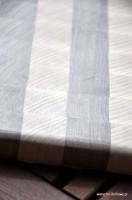 DSC 4238 132x200 Deska do krojenia z orzecha i jesionu
