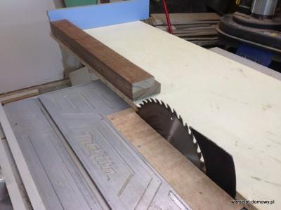 2014 01 027 400x300 Relacja z budowy stołka warsztatowego (#SSBO)