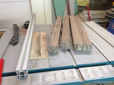 2014 01 030 400x300 Relacja z budowy stołka warsztatowego (#SSBO)