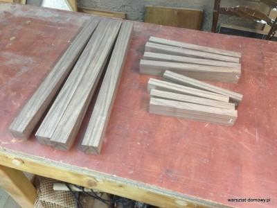 2014 01 032 400x300 Relacja z budowy stołka warsztatowego (#SSBO)