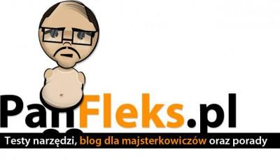 Pan Fleks 400x231 Współpraca z Grupą Topex