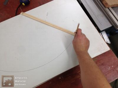 2014 10 23 14.25.52 400x300 Matematyka w warsztacie   wyliczanie promienia łuku