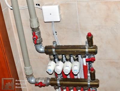 DSC 0053 400x305 Ogrzewanie domu sterowane przez dom inteligentny (KNX)