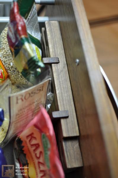 DSC 0177 398x600 Składana podstawka na świąteczny stół   pomysł na prezent